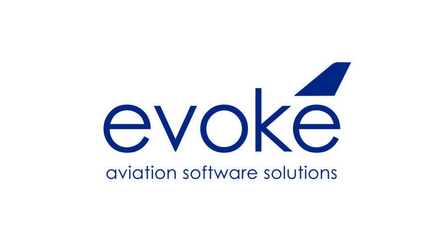 Evoke wins RFP with AirTanker